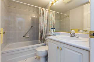 "Photo 15: 110 11771 DANIELS Road in Richmond: East Cambie Condo for sale in ""CHERRYWOOD MANOR"" : MLS®# R2179964"