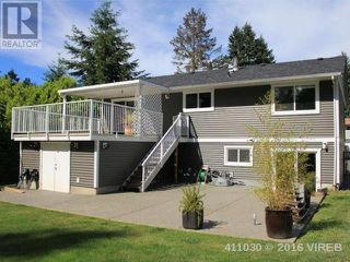 Photo 23: 5283 Somerset Drive in Nanaimo: House for sale : MLS®# 411030