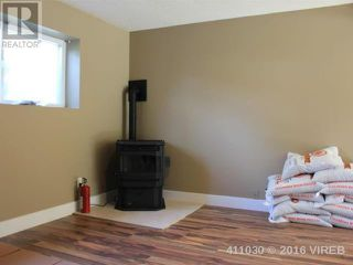 Photo 13: 5283 Somerset Drive in Nanaimo: House for sale : MLS®# 411030