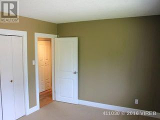 Photo 8: 5283 Somerset Drive in Nanaimo: House for sale : MLS®# 411030