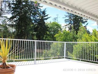 Photo 20: 5283 Somerset Drive in Nanaimo: House for sale : MLS®# 411030