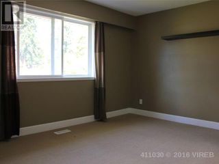 Photo 9: 5283 Somerset Drive in Nanaimo: House for sale : MLS®# 411030
