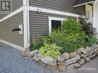 Photo 28: 5283 Somerset Drive in Nanaimo: House for sale : MLS®# 411030
