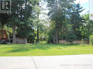 Photo 27: 5283 Somerset Drive in Nanaimo: House for sale : MLS®# 411030