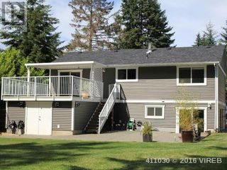 Photo 21: 5283 Somerset Drive in Nanaimo: House for sale : MLS®# 411030