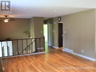 Photo 7: 5283 Somerset Drive in Nanaimo: House for sale : MLS®# 411030