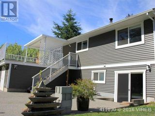 Photo 25: 5283 Somerset Drive in Nanaimo: House for sale : MLS®# 411030