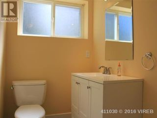 Photo 16: 5283 Somerset Drive in Nanaimo: House for sale : MLS®# 411030