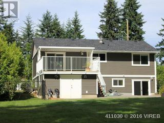 Photo 22: 5283 Somerset Drive in Nanaimo: House for sale : MLS®# 411030