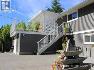 Photo 24: 5283 Somerset Drive in Nanaimo: House for sale : MLS®# 411030