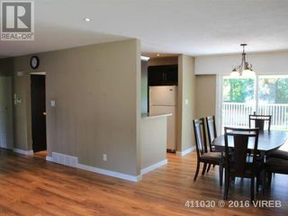 Photo 6: 5283 Somerset Drive in Nanaimo: House for sale : MLS®# 411030