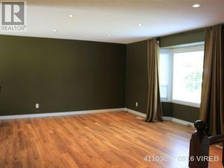 Photo 4: 5283 Somerset Drive in Nanaimo: House for sale : MLS®# 411030