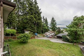 Photo 11: 2086 CONCORD Avenue in Coquitlam: Cape Horn House for sale : MLS®# R2180975