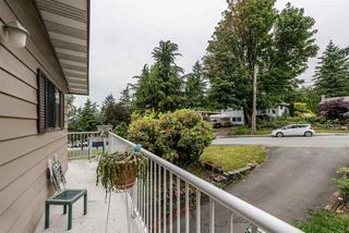 Photo 12: 2086 CONCORD Avenue in Coquitlam: Cape Horn House for sale : MLS®# R2180975