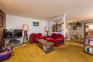 Photo 4: 2086 CONCORD Avenue in Coquitlam: Cape Horn House for sale : MLS®# R2180975