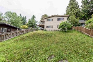 Photo 18: 2086 CONCORD Avenue in Coquitlam: Cape Horn House for sale : MLS®# R2180975