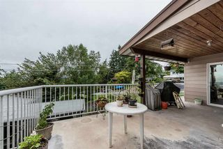 Photo 10: 2086 CONCORD Avenue in Coquitlam: Cape Horn House for sale : MLS®# R2180975