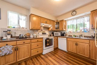 Photo 6: 2086 CONCORD Avenue in Coquitlam: Cape Horn House for sale : MLS®# R2180975