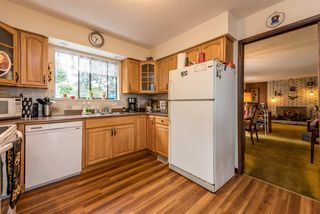 Photo 7: 2086 CONCORD Avenue in Coquitlam: Cape Horn House for sale : MLS®# R2180975