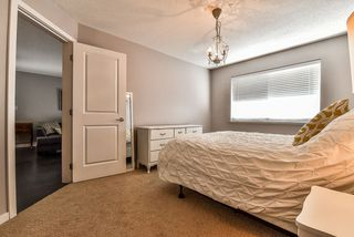 "Photo 15: 105 2038 SANDALWOOD Crescent in Abbotsford: Central Abbotsford Condo for sale in ""THE ELEMENT"" : MLS®# R2185512"