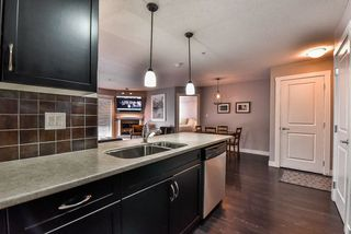 "Photo 13: 105 2038 SANDALWOOD Crescent in Abbotsford: Central Abbotsford Condo for sale in ""THE ELEMENT"" : MLS®# R2185512"
