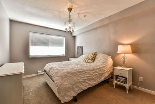 "Photo 14: 105 2038 SANDALWOOD Crescent in Abbotsford: Central Abbotsford Condo for sale in ""THE ELEMENT"" : MLS®# R2185512"