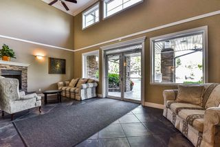 "Photo 20: 105 2038 SANDALWOOD Crescent in Abbotsford: Central Abbotsford Condo for sale in ""THE ELEMENT"" : MLS®# R2185512"