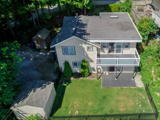 Photo 2: 1623 GORE Street in Port Moody: College Park PM House for sale : MLS®# R2186517
