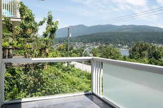 Photo 5: 1623 GORE Street in Port Moody: College Park PM House for sale : MLS®# R2186517
