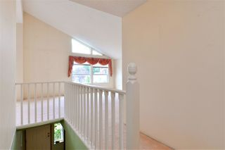 "Photo 2: 8051 138A Street in Surrey: East Newton House for sale in ""EAST NEWTON"" : MLS®# R2190169"