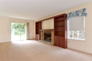 "Photo 16: 8051 138A Street in Surrey: East Newton House for sale in ""EAST NEWTON"" : MLS®# R2190169"