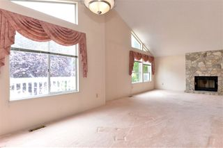 "Photo 8: 8051 138A Street in Surrey: East Newton House for sale in ""EAST NEWTON"" : MLS®# R2190169"