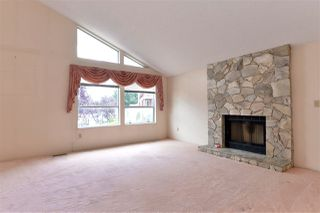 "Photo 3: 8051 138A Street in Surrey: East Newton House for sale in ""EAST NEWTON"" : MLS®# R2190169"