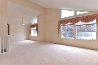 "Photo 4: 8051 138A Street in Surrey: East Newton House for sale in ""EAST NEWTON"" : MLS®# R2190169"