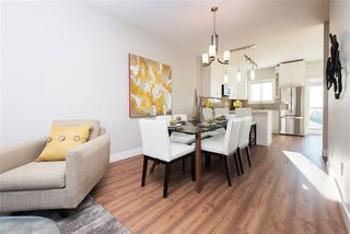 """Photo 17: 121 3525 CHANDLER Street in Coquitlam: Burke Mountain Townhouse for sale in """"WHISPER"""" : MLS®# R2197761"""