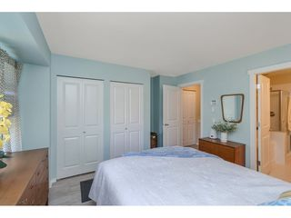 Photo 11: 64 100 KLAHANIE Drive in Port Moody: Port Moody Centre Townhouse for sale : MLS®# R2197843