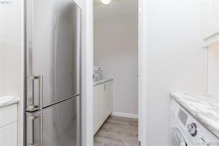 Photo 9: 207 1630 Quadra St in VICTORIA: Vi Central Park Condo for sale (Victoria)  : MLS®# 768571