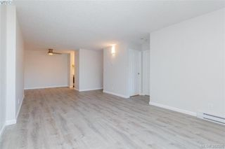 Photo 3: 207 1630 Quadra St in VICTORIA: Vi Central Park Condo for sale (Victoria)  : MLS®# 768571