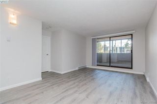 Photo 2: 207 1630 Quadra St in VICTORIA: Vi Central Park Condo for sale (Victoria)  : MLS®# 768571
