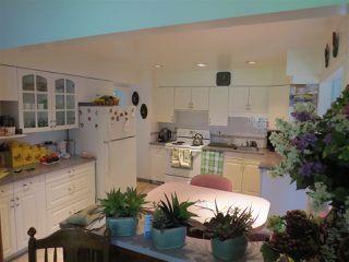 Photo 10: 12827 99 Avenue in Surrey: Cedar Hills House for sale (North Surrey)  : MLS®# R2200337