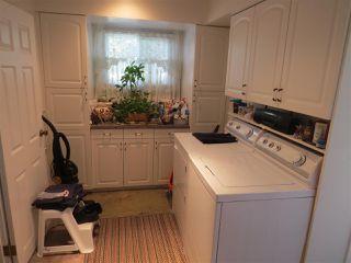 Photo 14: 12827 99 Avenue in Surrey: Cedar Hills House for sale (North Surrey)  : MLS®# R2200337