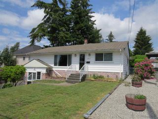 Photo 8: 12827 99 Avenue in Surrey: Cedar Hills House for sale (North Surrey)  : MLS®# R2200337
