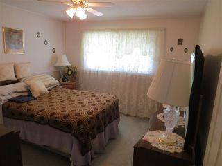 Photo 18: 12827 99 Avenue in Surrey: Cedar Hills House for sale (North Surrey)  : MLS®# R2200337