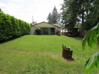 Photo 3: 12827 99 Avenue in Surrey: Cedar Hills House for sale (North Surrey)  : MLS®# R2200337