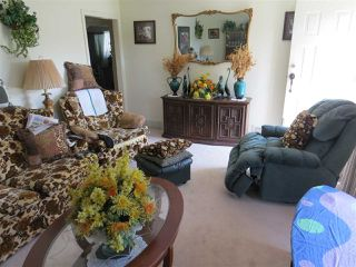 Photo 16: 12827 99 Avenue in Surrey: Cedar Hills House for sale (North Surrey)  : MLS®# R2200337
