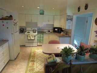 Photo 9: 12827 99 Avenue in Surrey: Cedar Hills House for sale (North Surrey)  : MLS®# R2200337