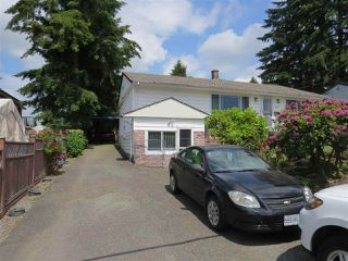 Photo 7: 12827 99 Avenue in Surrey: Cedar Hills House for sale (North Surrey)  : MLS®# R2200337