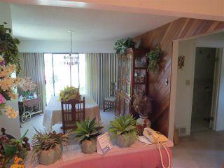 Photo 13: 12827 99 Avenue in Surrey: Cedar Hills House for sale (North Surrey)  : MLS®# R2200337