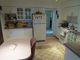 Photo 11: 12827 99 Avenue in Surrey: Cedar Hills House for sale (North Surrey)  : MLS®# R2200337