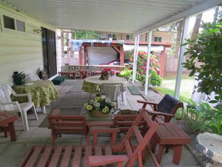 Photo 6: 12827 99 Avenue in Surrey: Cedar Hills House for sale (North Surrey)  : MLS®# R2200337